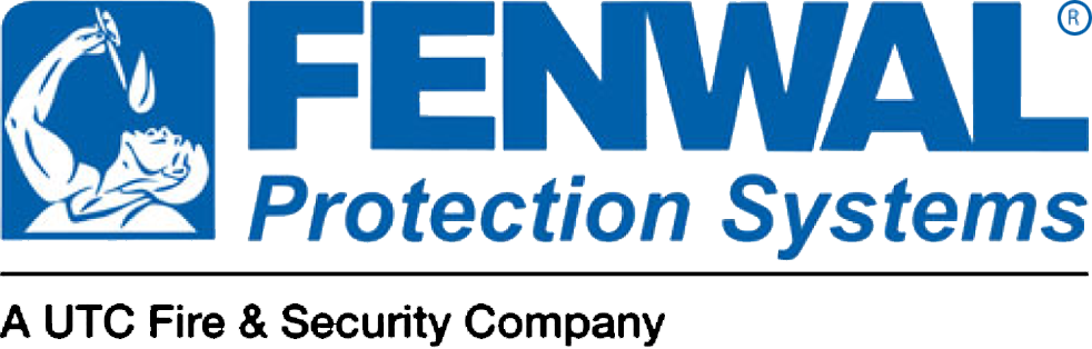 representante Fenwall Protection Systems
